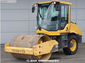 Volvo SD75 LIKE NEW - LOW HOURS - CAT CS44 - veltnis