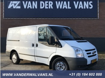 Ford Transit 260S 2.2TDCI Trend Airco, cruise, trekhaak - furgons