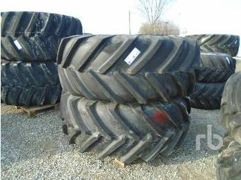 710/75R34 Qty of - riepa