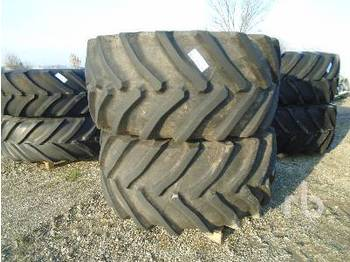 800/65R32 Qty of - riepa